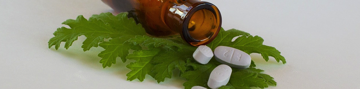 tabletter mot diabetes typ 2